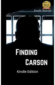 Finding Carson