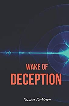 Wake of Deception