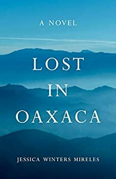 Lost in Oaxaca