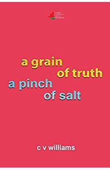 A Grain of Truth a Pinch of Salt