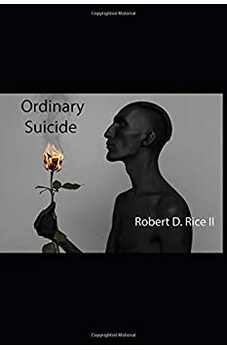 Ordinary Suicide