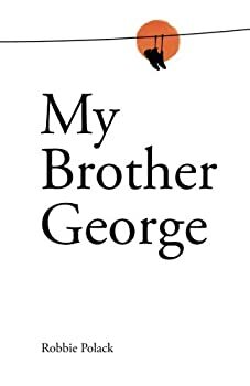 My Brother George