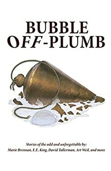 Bubble Off Plumb