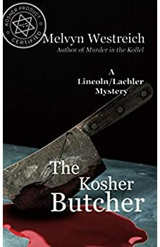 The Kosher Butcher