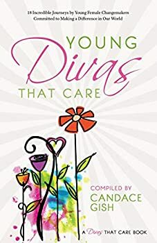 Young Divas That Care