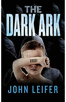 The Dark Ark