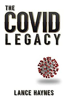 The COVID Legacy