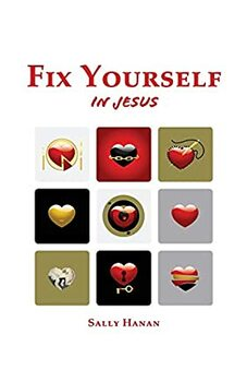 Fix Yourself: In Jesus