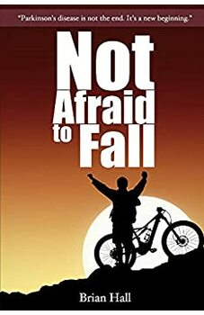 Not Afraid to Fall