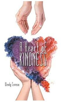 A Heart of Kindness
