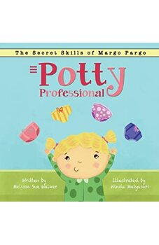 Potty Professional