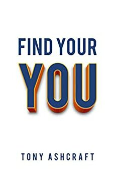 Find Your YOU