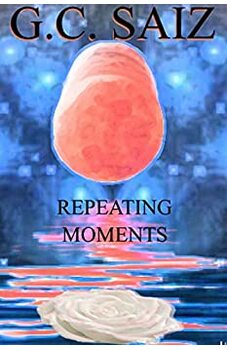 Repeating Moments
