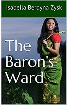 The Baron's Ward