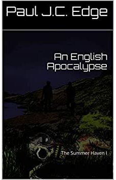 An English Apocalypse