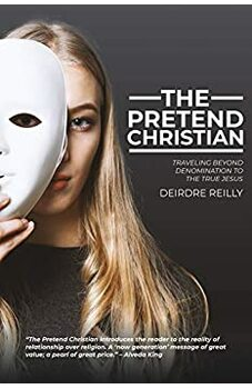 The Pretend Christian