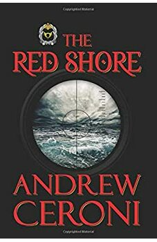 The Red Shore