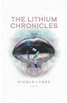 The Lithium Chronicles