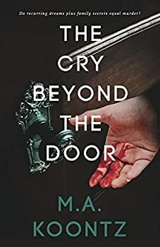 The Cry Beyond The Door