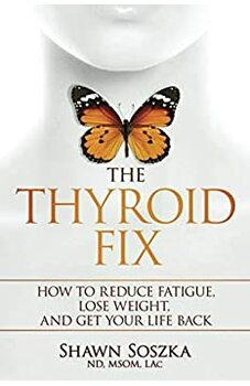 The Thyroid Fix