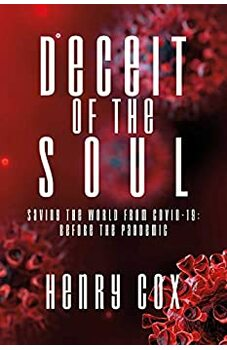 Deceit of the Soul