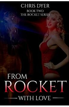 From Rocket With Love