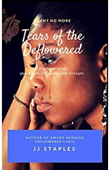 Tears of the Deflowered