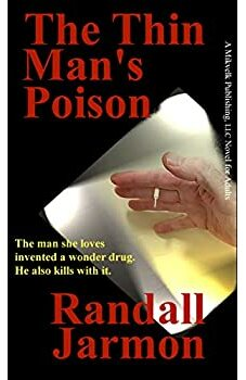 The Thin Man's Poison