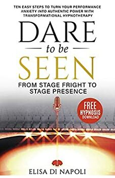 Dare to Be Seen