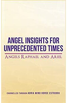 Angel Insights for Unprecedented Times