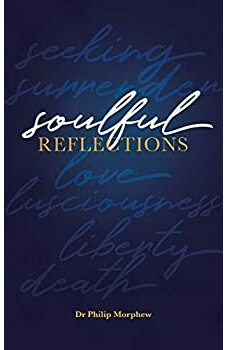 Soulful Reflections
