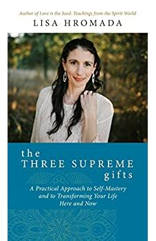 The Three Supreme Gifts