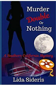 Murder: Double or Nothing