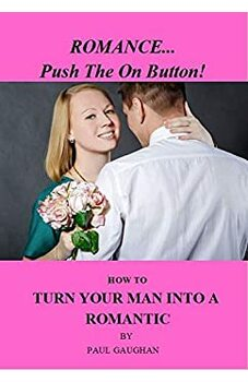 Romance... Push The On Button!