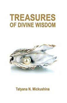Treasures of Divine Wisdom