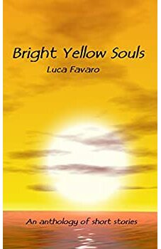 Bright Yellow Souls