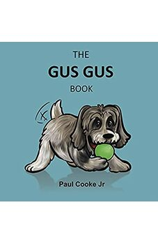 The Gus Gus Book
