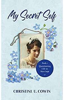 My Secret Self - Book 2