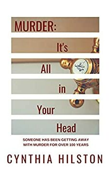 Murder: It's All in Your Head