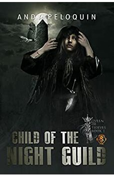Child of the Night Guild