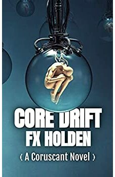 Core Drift