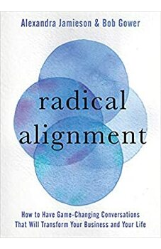 Radical Alignment