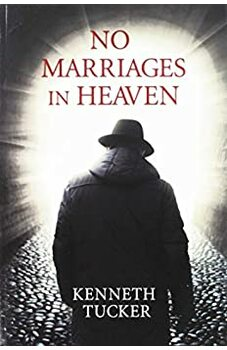 No Marriages in Heaven