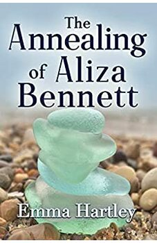 The Annealing of Aliza Bennett