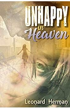 Unhappy In Heaven