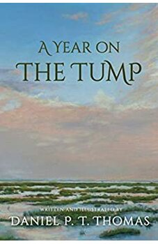 A Year on the Tump
