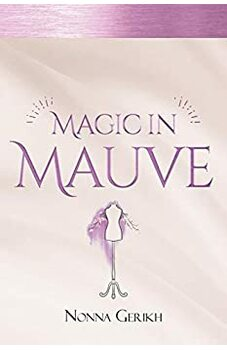 Magic in Mauve
