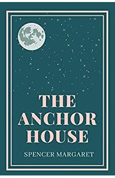The Anchor House