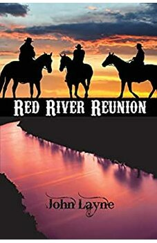 Red River Reunion