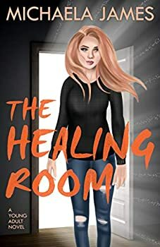 The Healing Room
